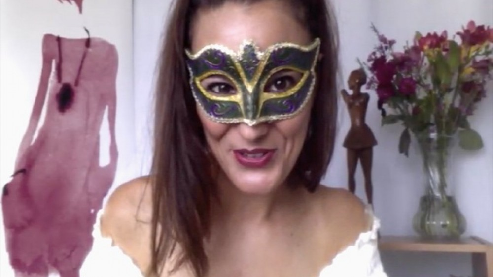 French Learning Video blog, Feb 18, on Le Carnaval de Nice