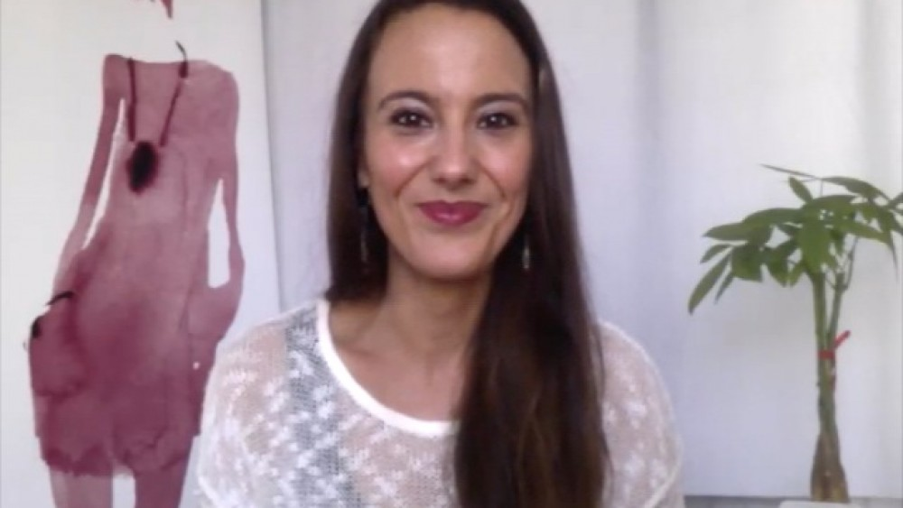 French Learning Video Blog, Feb 25, on expressing concern