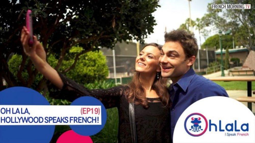 Learn French, lesson 19: L'argot français (French slang)