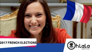 Lesson on French Politics: The 2017 Presidential Elections